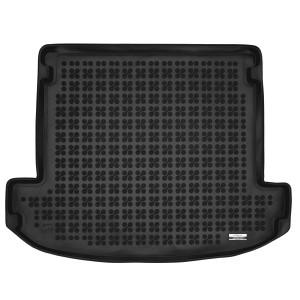 Boot tray for Kia Sorento (7 seats)