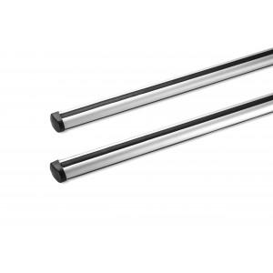 Roof racks for Mercedes Vito/2 crossbars-150cm