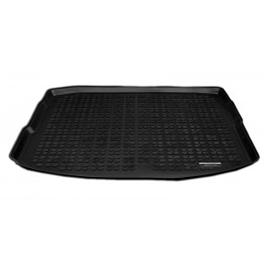 Boot tray for Audi A3 Saloon
