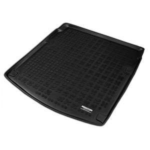 Boot tray for Audi A4 Saloon (8K/B8)
