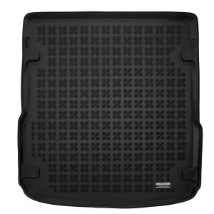 Boot tray for Audi A6 avant / allroad
