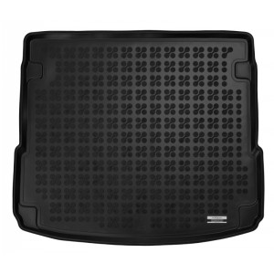 Boot tray for Audi Q5