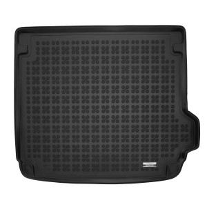 Boot tray for BMW X4