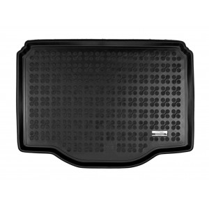 Boot tray for Chevrolet Trax