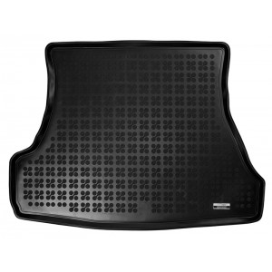 Boot tray for Ford Mondeo (Saloon)