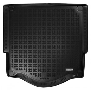 Boot tray for Ford Mondeo Estate (narrow spare wheel)