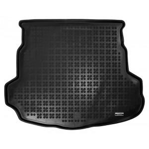 Boot tray for Mazda 6 Saloon (5 doors)