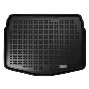 Boot tray for Mazda CX-9 (7 seats)