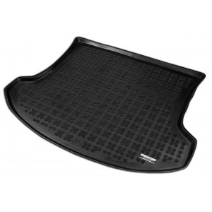 Boot tray for Mazda CX-7