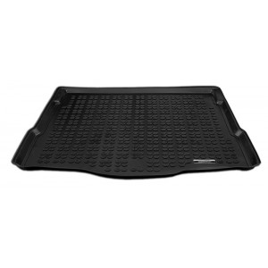 Boot tray for Nissan X-Trail T32 (lower bottom)