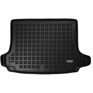 Boot tray for Peugeot 308 SW