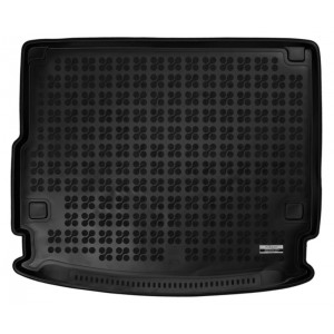 Boot tray for Porsche Cayenne (Bose package, Diesel, Hybrid)