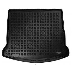 Boot tray for Renault Espace