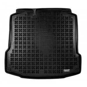 Boot tray for Seat Toledo