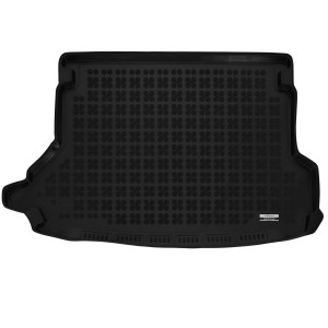 Boot tray for Subaru Forester
