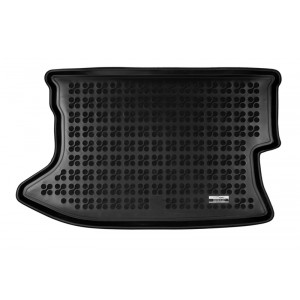 Boot tray for Toyota Auris Hybrid