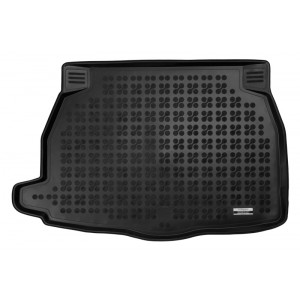 Boot tray for Toyota C-HR