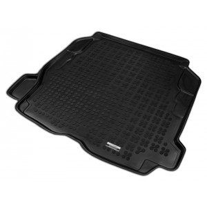 Boot tray for Volvo S60 Saloon