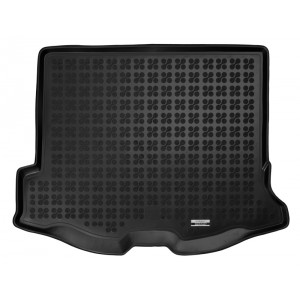 Boot tray for Volvo V60