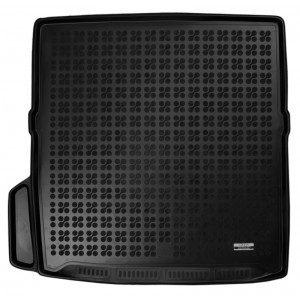 Boot tray for Volvo XC90 II