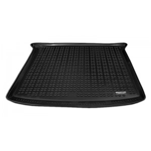 Boot tray for Seat Alhambra