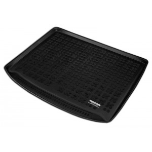 Boot tray for BMW 2 Active Tourer