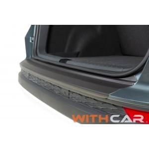 Plastična zaščita odbijača za Bmw Serija 4 F36 Gran Coupe 7.2013>