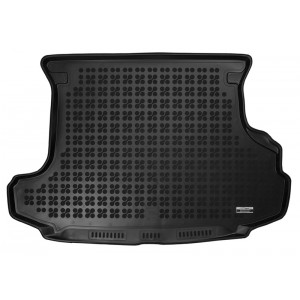 Boot tray for Nissan X-Trail T30