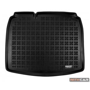 Boot tray for Audi A3 (3doors/5doors)