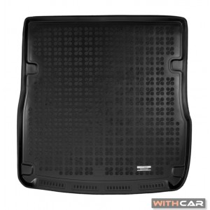Boot tray for Audi A6 Estate (4F)