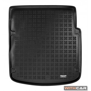Boot tray for Audi A7 Sportback