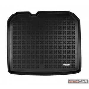 Boot tray for Audi Q3 (with repair kit)