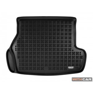 Boot tray for BMW 3 Estate