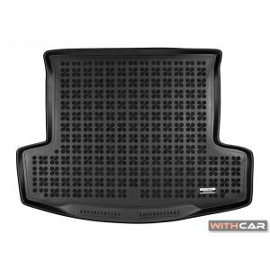 Boot tray for Chevrolet Captiva