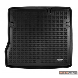 Boot tray for Dacia Duster (2WD)