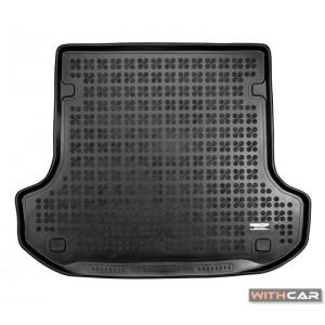 Boot tray for Dacia Logan MCV II