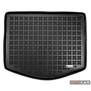 Boot tray for Ford C-Max