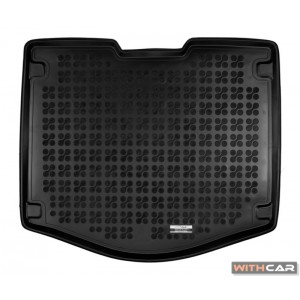 Boot tray for Ford C-Max (deeper bottom)