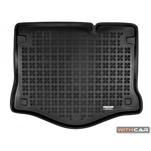 Boot tray for Ford Focus Hatchback