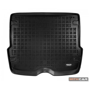 Boot tray for Ford Focus Estate I