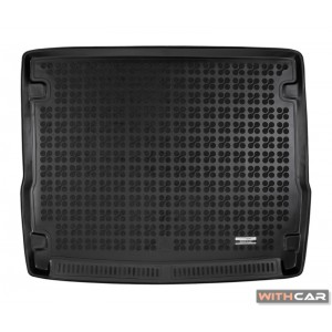 Boot tray for Ford Focus Estate II
