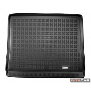 Boot tray for Ford Galaxy