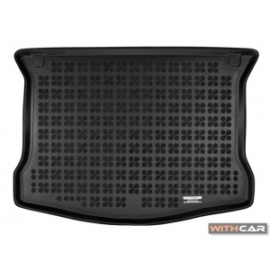 Boot tray for Ford Kuga