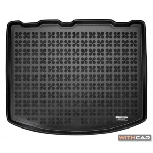 Boot tray for Ford Kuga II