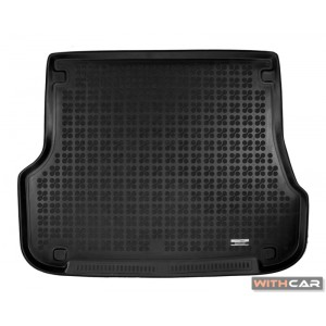 Boot tray for Ford Mondeo Estate