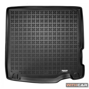 Boot tray for Ford Mondeo Estate (normal spare wheel)