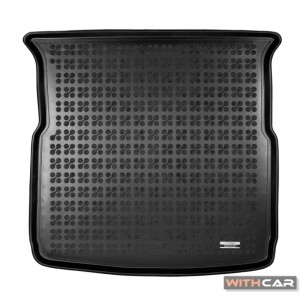 Boot tray for Ford S-Max (5 seats)