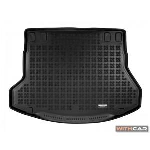 Boot tray for Hyundai i30 Estate
