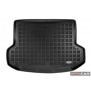 Boot tray for Hyundai ix35