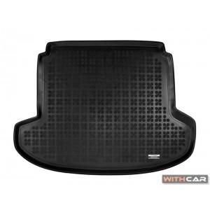 Boot tray for Kia Ceed Estate